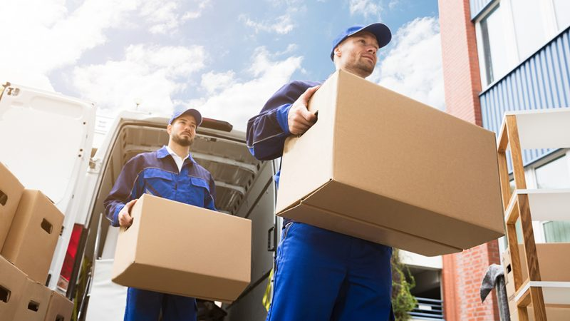 Reasons Why To Choose A Popular Moving Services