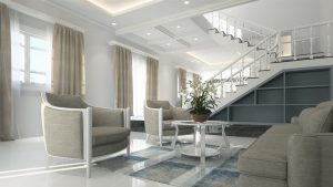 What Should You Expect From Luxury Conservatory Builders?
