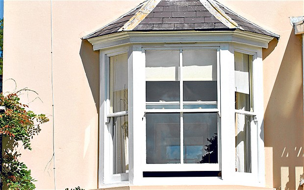 How Double Glazing Is The Perfect Way To Improve Your Home?