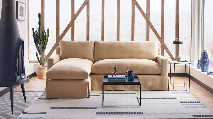 New Upholstery Furniture? Here Is What You Should Know